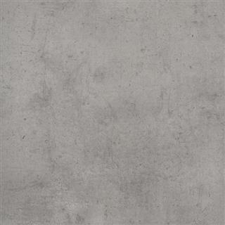Poza Blat Beton Chicago gri deschis .Smoothtouch Matt - f186st9 [1]