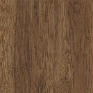 Poza Pal Stejar Charleston maro inchis .Feelwood Brushed - h3154st36 [1]