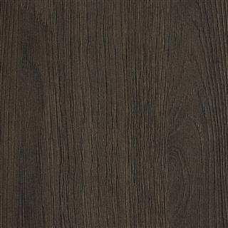 Poza Pal Stejar Gladstone sepia .Feelwood Nature - h3342st28 [1]