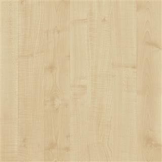 Poza Pal Artar .Wood Pore - 0375pr