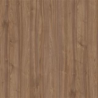Poza Pal Dark Select Walnut .Pure Wood - k009pw
