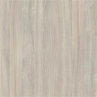 Poza Pal Ulm argintiu .Pure Wood - k019pw