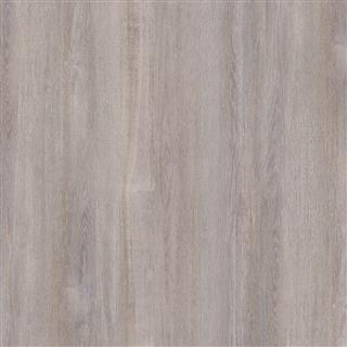 Poza Pal Grey Clubhouse Oak .Pure Wood - k079pw