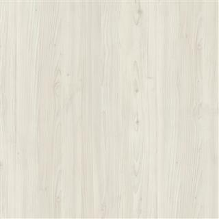 Poza Pal White Nordic Wood .Pure Wood - k088pw
